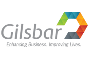 Gilsbar-Color-Tagline-Spaced