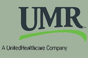 umr-a-unitedhealthcare-company-logo-vector